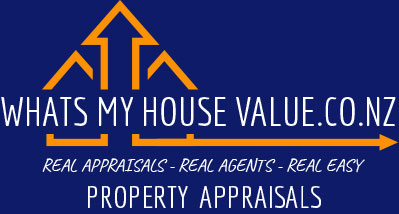 whats-my-house-value-property-appraisals-logo